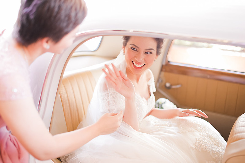 philippine wedding photographer manila-75