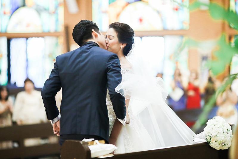 philippine wedding photographer manila-52