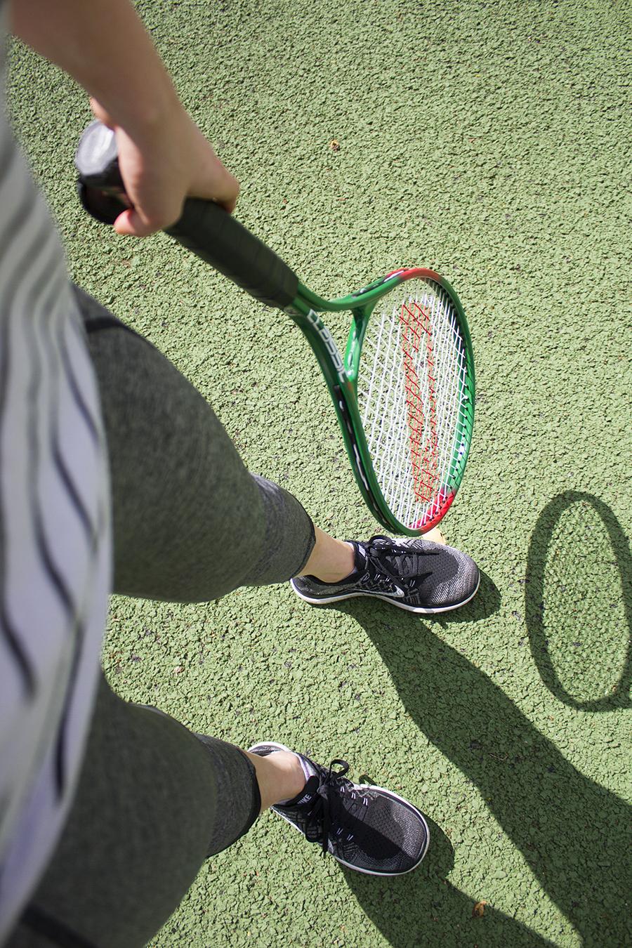 tennis-court-moddershall-oaks