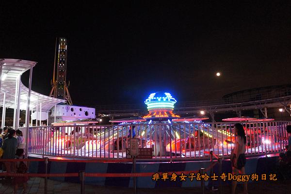 台北兒童新樂園43