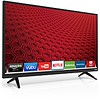 Vizio TV Only $208.97 – 32-inch LED Smart TV – 60 Hz – Wi-Fi – DTS Studio Sound – HDMI by shopsmileprize