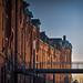 Hamburger Speicherstadt - Unesco Weltkulturerbe by Jan Altenschmidt