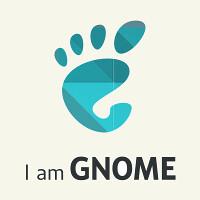 18 éves a GNOME projekt