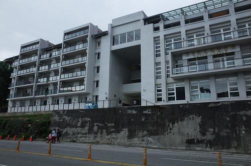 鯉魚潭_2015.08.14-16