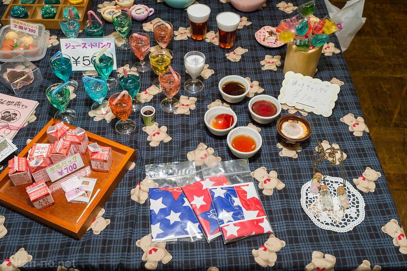 Dollshow44浜松町FINAL-1314-DSC_1307