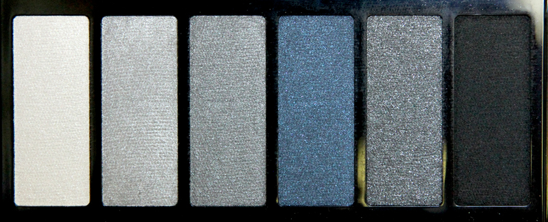 IsaDora Grey temptation eye color bar1