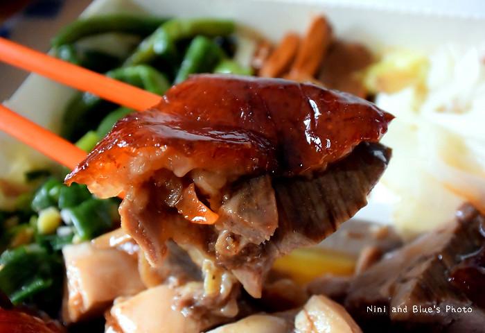 20767130621 59049b831d b - 台中香港京華燒臘美食便當.低調隱藏店家.尚未有美食電視採訪過.味道不輸給廣味