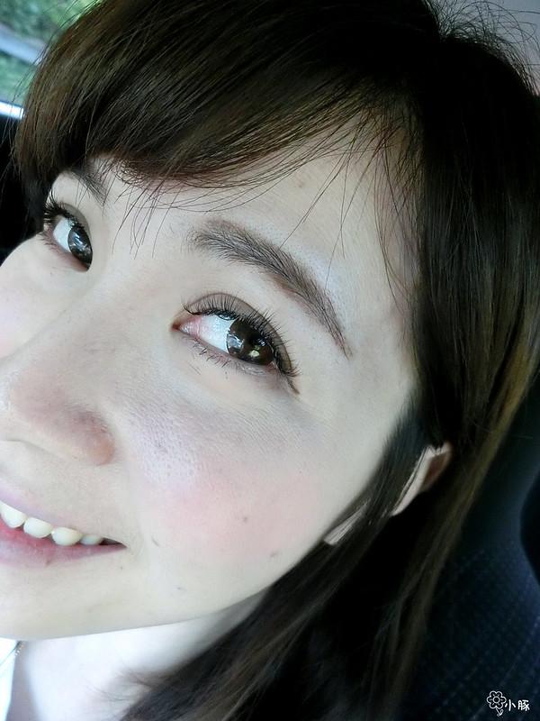 台北接睫毛推薦 (17)