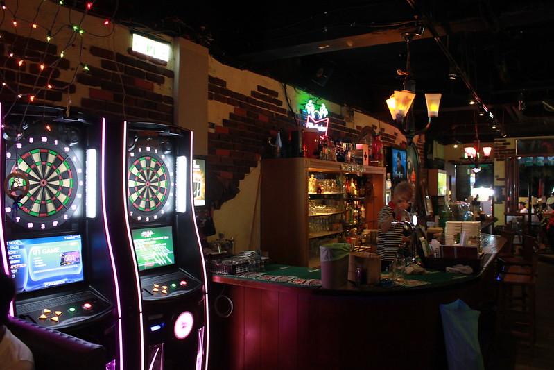 2015-環島沙發旅行-墾丁-酒吧 (7)
