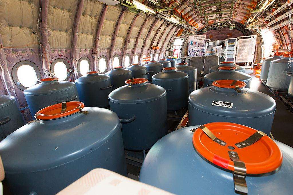 2015.08.25_UUBW_[MAKS_2015]_A350-160