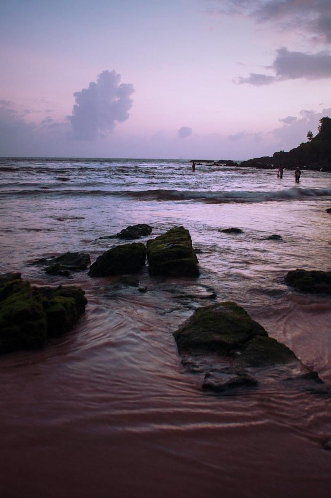 Day 234.365 - Goa