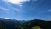 Tatra Mountains / September 2015