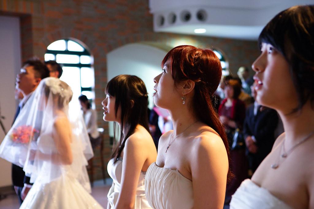 2014111 _ 證婚儀式 _61