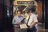 Pittsburgh's Hidden Treasures 2015 by Heinz History Center