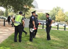 36a.Police.UpperSenatePark.WDC.5September2015