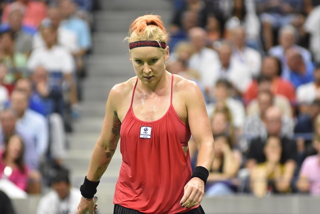 US Tennis Open 2015 209
