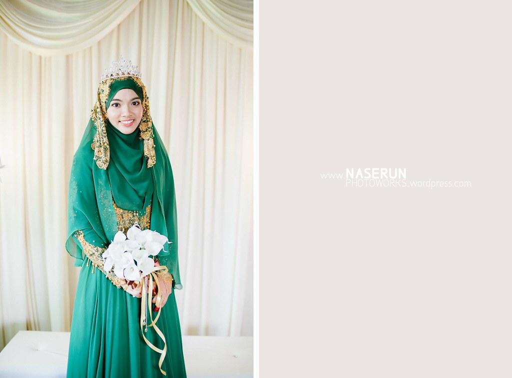 Najwa+Mus 68