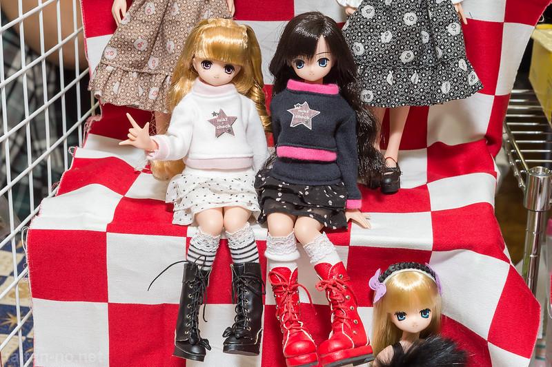 Dollshow44浜松町FINAL-1082-DSC_1073