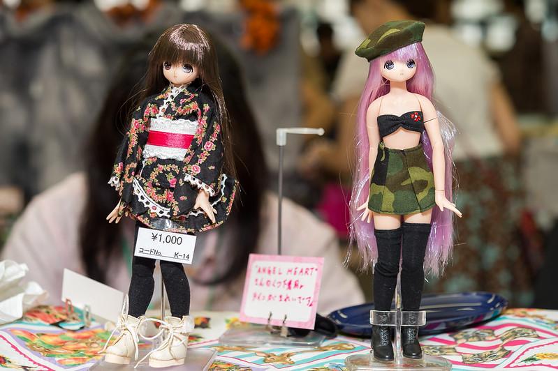 Dollshow44浜松町FINAL-1117-DSC_1109