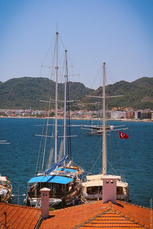 turkey_190715_5481