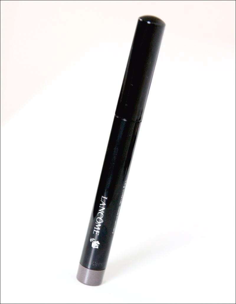 Lancôme 03 taupe quartz ombre hypnôse stylo