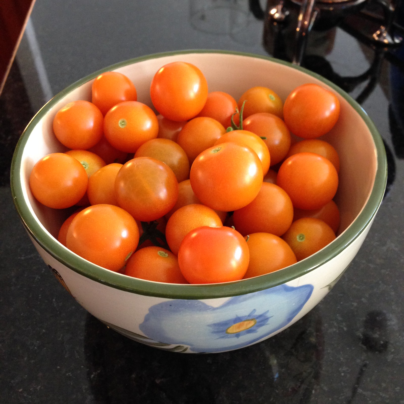2015-09-15 today's harvest :-)