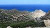 Kreta 2015 054