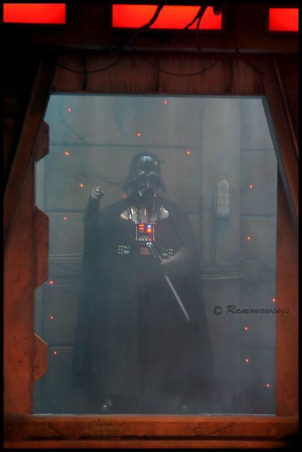 Dark Vador