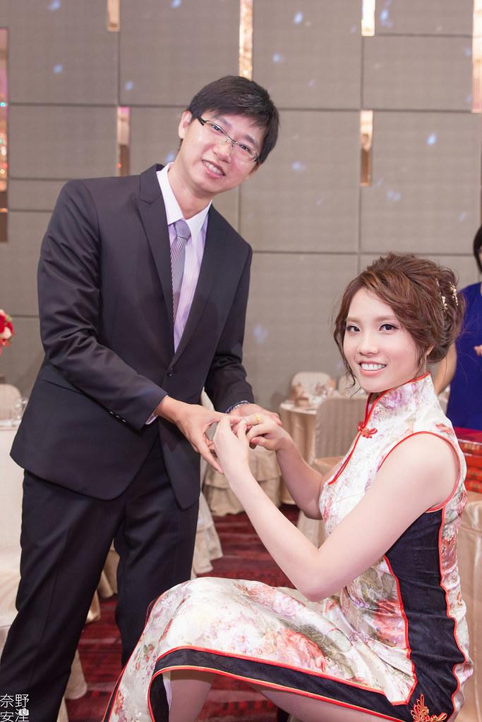 台南婚攝-文定午宴-俊成&文琪-X-台南夢時代雅悅會館-(30)