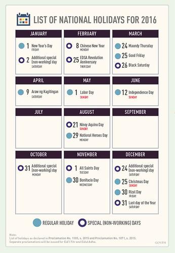 infographic-philippine-holidays