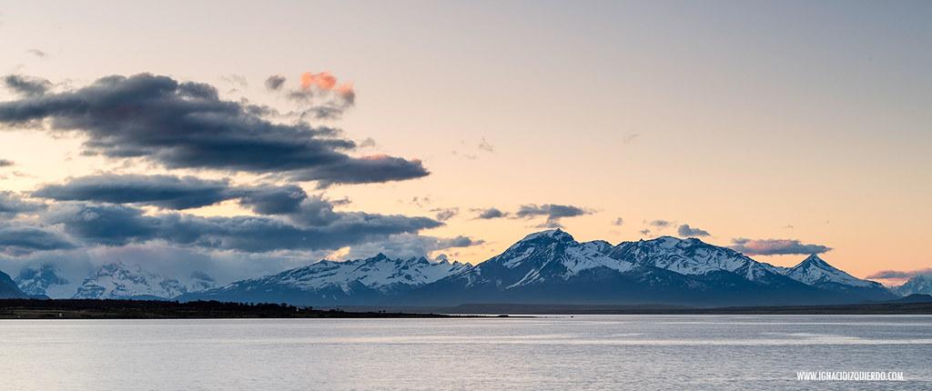 Puerto Natales 06