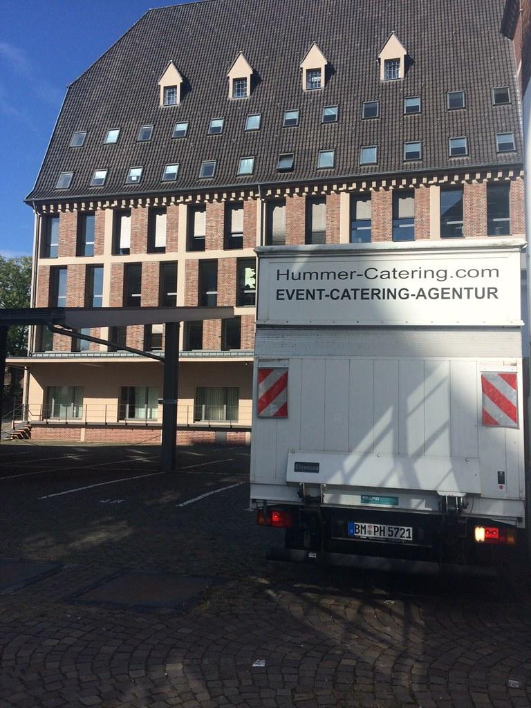 köln catering service  event catering service köln, bonn  ~ Kaffeemaschine Mieten Berlin