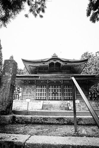 IMG_2949_LR__Kyoto_2015_09_04