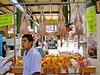 Mercado by -»james•stave«-