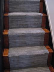 stairs_runner2