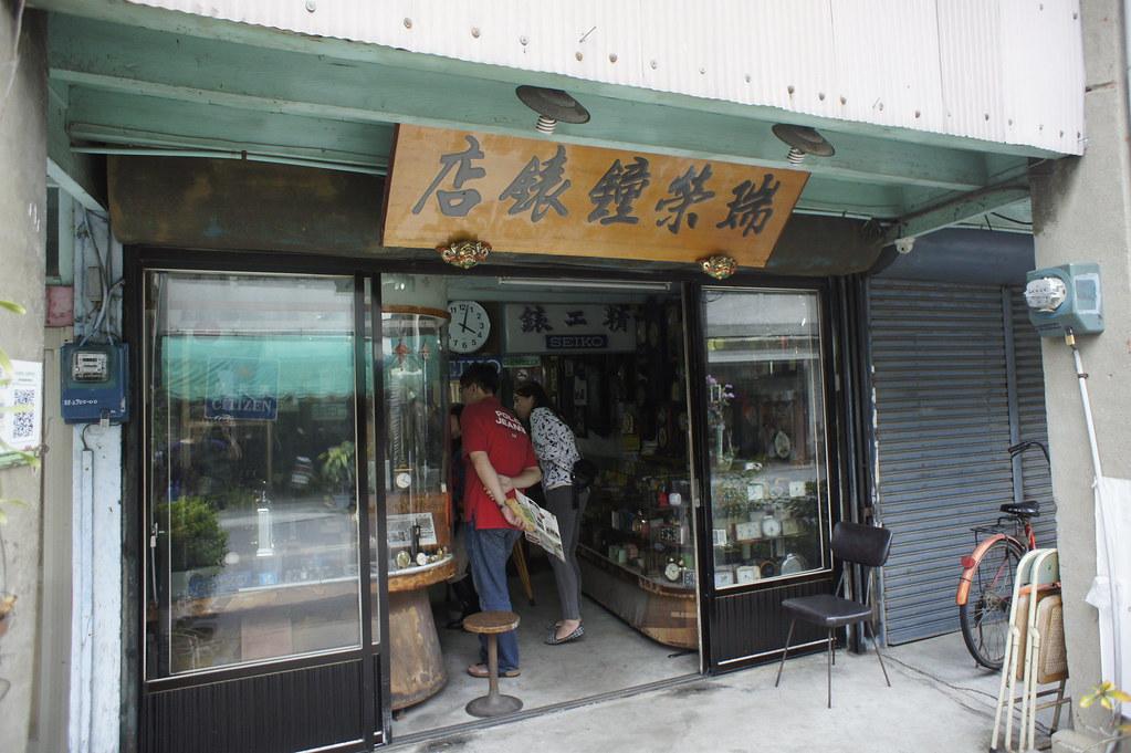 台南市後壁區無米樂故鄉 (84)
