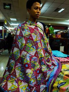 Batik (7)