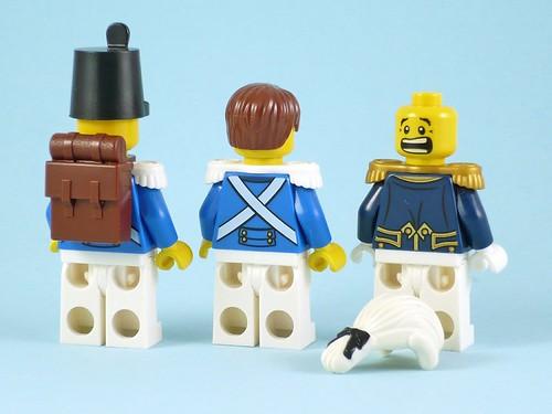 70413 The Brick Bounty figures06