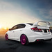m220-custom-raspberry-honda-civic-si-rear-side