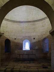 été 2o15 Arles, parties de bâtiments
