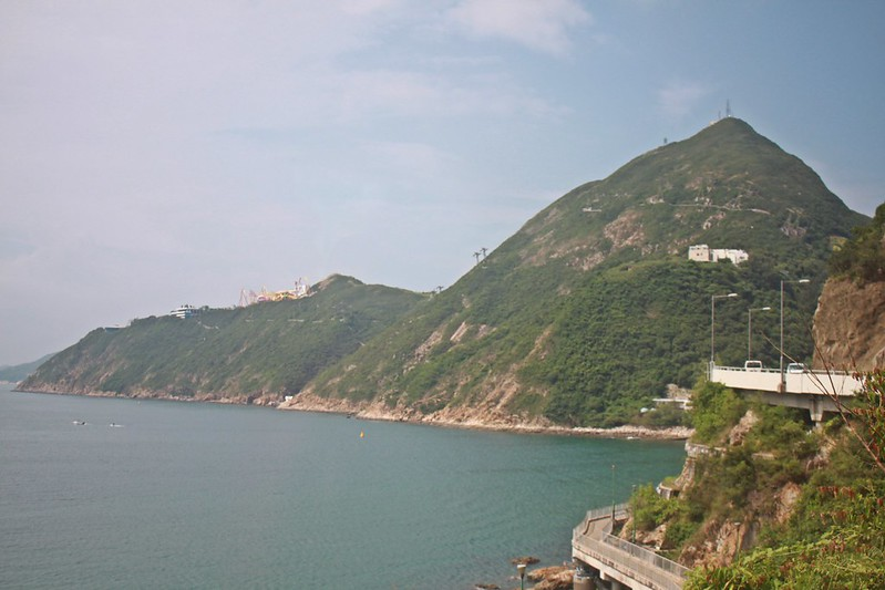 香港-赤柱隨拍-17度C (58)