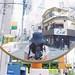 @Osaka, Japan by misspiano