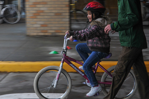 Holiday Bike Drive -48.jpg