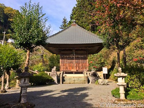 takamizusanzan (4 von 16)