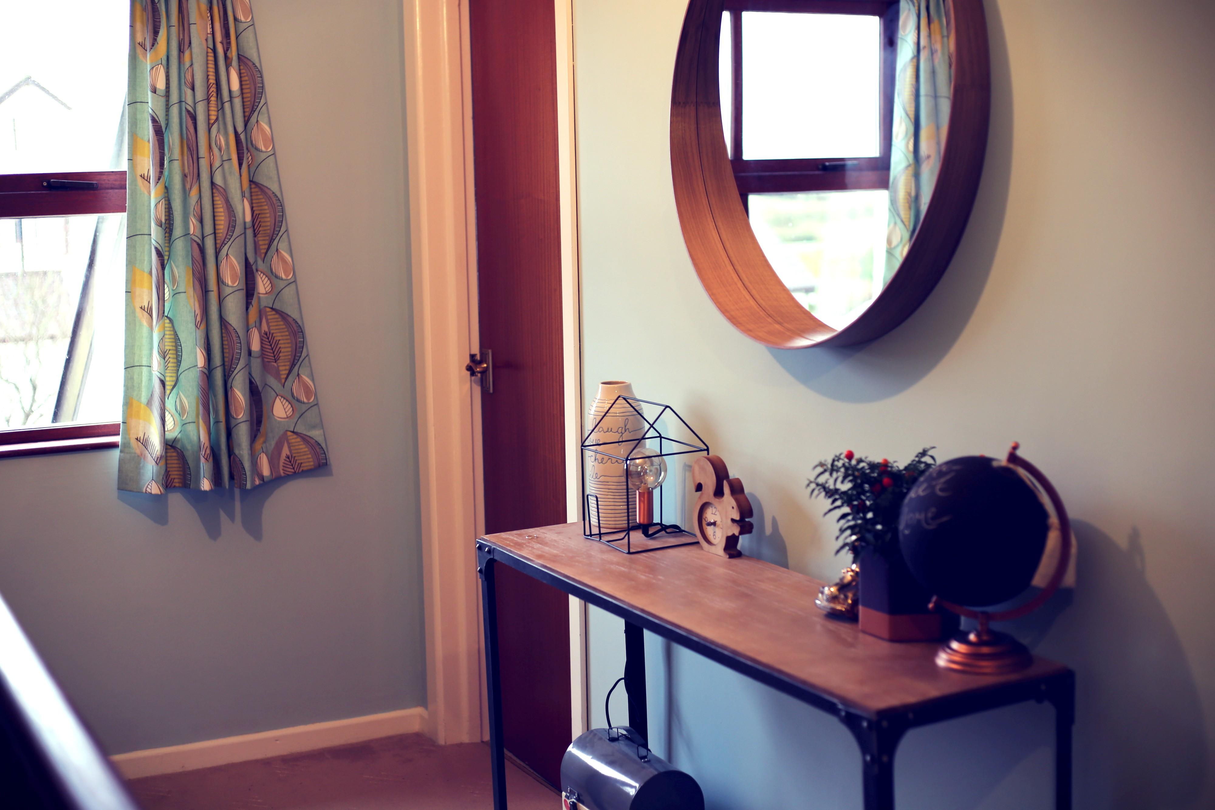 home lifestyle blog