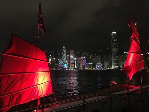 2015.12 Hong Kong