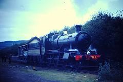 Caerphilly Steam Centre