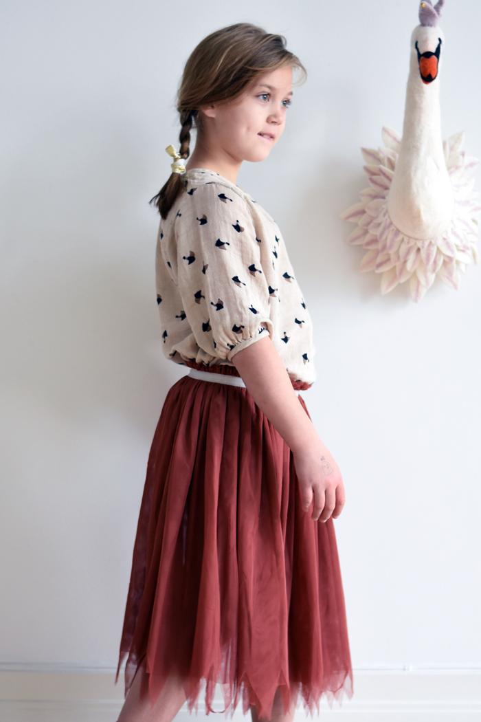 Small Style - bene bene
