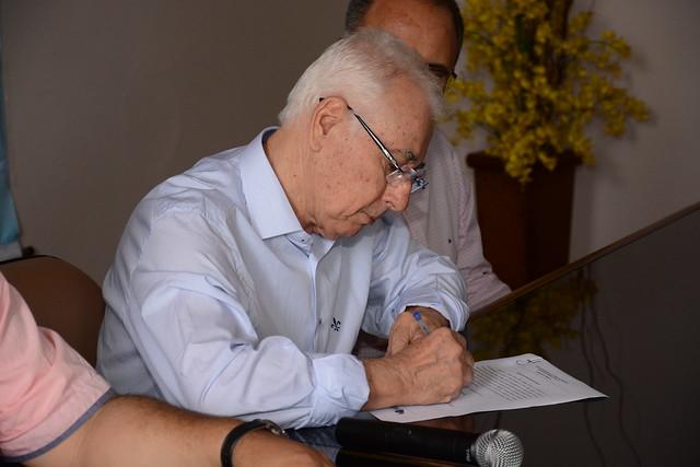 OS Quadra S. Joaquim