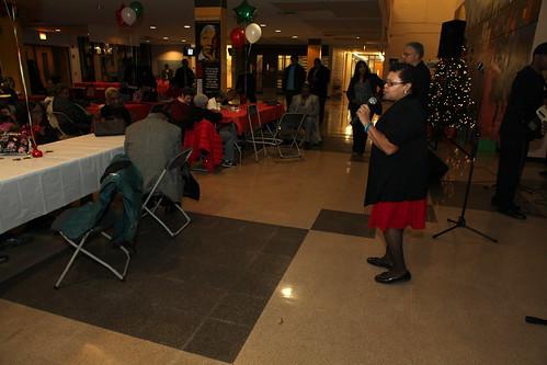 2015 4th Ward Christmas Party (78)